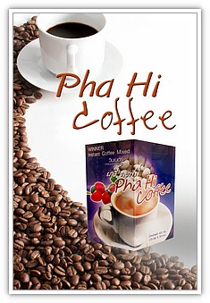 tn59-phahi-coffee
